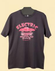 Electric Speed Shop Men's T-Shirt
