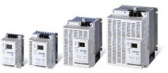 SMD Full I/O frequency inverters