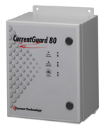 CurrentGuard™ Compact System