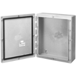 Circuit Safe® JIC Enclosures