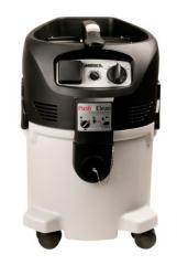 Vacuum Cleaner 915 M 230V
