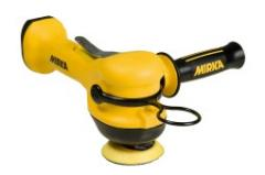 MIRKA® RP2-300NV (non vacuum) Two-handed Rotary