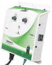 Titan Kronus 2 - Temperature/Humidity Controller