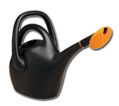 Fiskars Watering Can - 2.6 Gallon