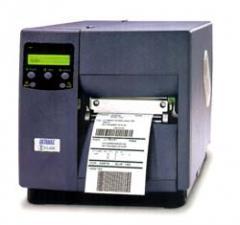 Datamax I-Class 4212 Thermal Printer