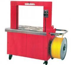 Samuel P710 Arch Strap Machine 32WX20H