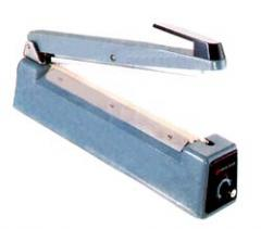"TISH-300 12"" Impulse Sealer"