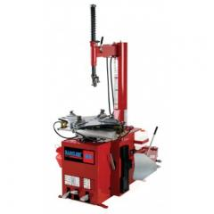 Baseline BL200 Tire Changer with 21""