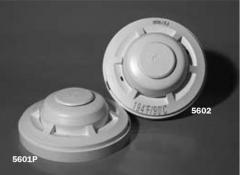 Heat Detector 135 Degree Fixed-Temperature