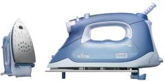 Oliso Smart Iron 1600 Watts w/ Micro Fine...