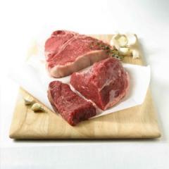Beef - Steak