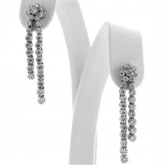 Earrings LER9606