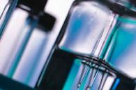 Pharmecutical Ingredients