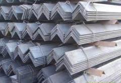 Carbon steel srtuctural  (angels, fittings)