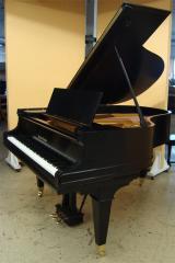 Mason & Hamlin 'A' Piano
