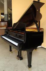 Weber WG-150 Piano
