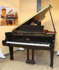 Mathushek Grand 6'2″ Piano
