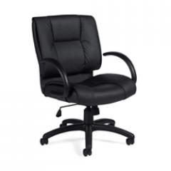 Luxhide Executive Chairs