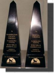 Marble awards
