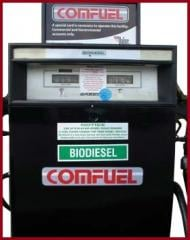 Safer and Cleaner Fuel