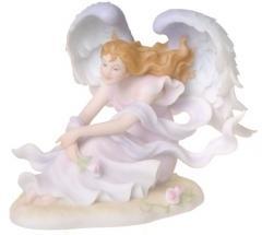 Seraphim Classic Angels