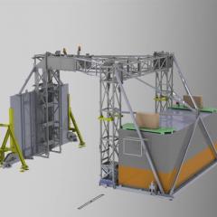 CAD- Engineering