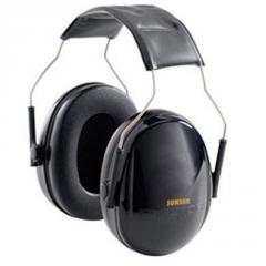 3M™ Peltor® Junior Earmuff