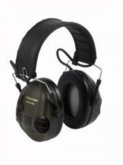 3M™ Peltor® Tactical 6 Earmuff
