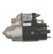 Sierra 18-5911 Starter Sterndrive for GM engines