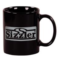 11 oz Windstone Ceramic Mug