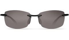 Ballast Sunglasses