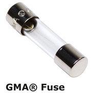 GMA® and AGA® Fuses