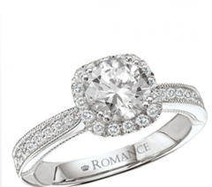Ring  117221-100