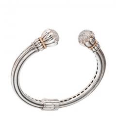 Bracelet 730187