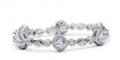 Bracelet Beaudry