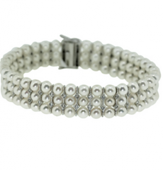 Bracelet 06LGB783