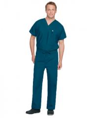 Unisex Scrub Pant #7602