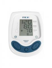 Mdf Oscilla Automatic Digital Blood Pressure