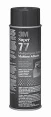 3m™ Super 77™ Multipurpose Adhesive