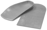 Fiber Glass Thermoplastic Composite Material