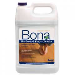Bona Gallon Floor Cleaner Concentrate