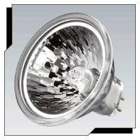 BAB/C/A/FG Display Bulb