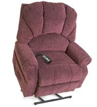 Seat Lift Chairs