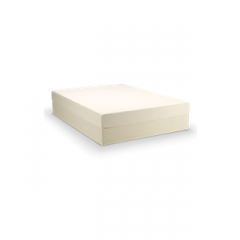 Tempur-Pedic® Tempur-Cloud Mattress