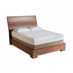 IComfort® Prodigy Memory Foam Mattress
