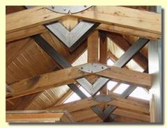 Lumber, Industrial Grade