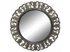 Chloe Round Wall Mirror 28390