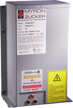 CALMOUNT® brand capacitor series