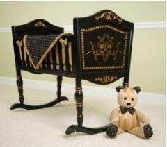 Patterson Cradle