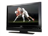 "Coby TF-TV4708 47"" LCD TV"